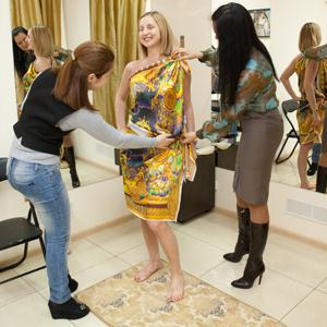 Ателье по пошиву одежды Вязьмы