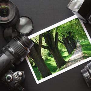 Фотоуслуги Вязьмы