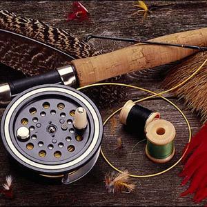Охотничьи и рыболовные магазины Вязьмы