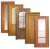 Двери, дверные блоки в Вязьме