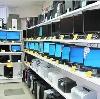 Компьютерные магазины в Вязьме