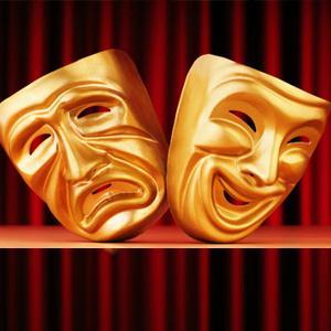 Театры Вязьмы