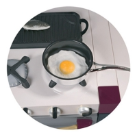 Вязьма-Холдинг - иконка «кухня» в Вязьме