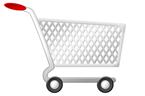 Солнышко - иконка «продажа» в Вязьме