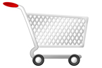 Детский магазин АИСТ - иконка «продажа» в Вязьме